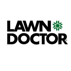 Lawn Doctor of Aurora