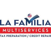 La Familia Multiservices