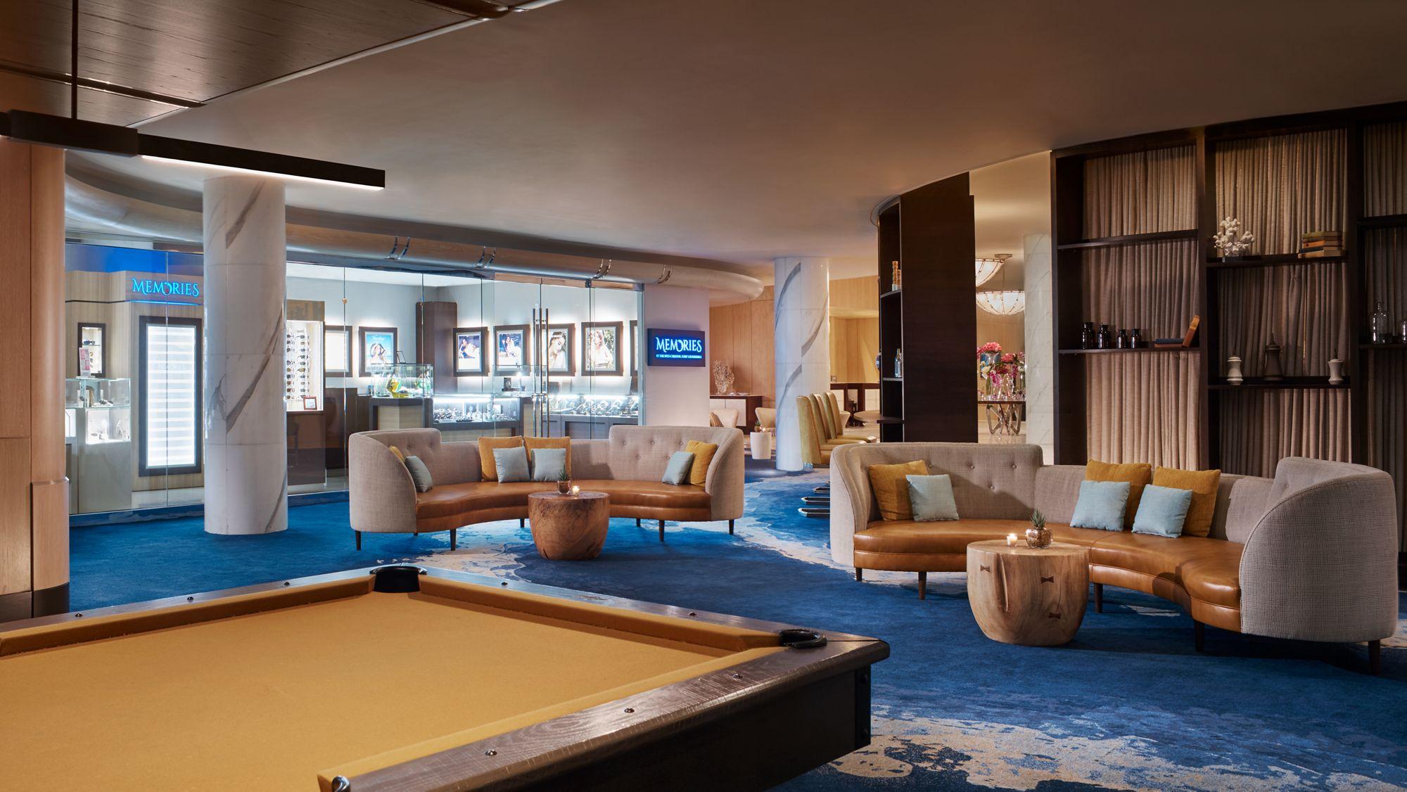 Ritz Carlton Fort Lauderdale Spa Reviews