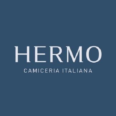 Camiceria Hermo