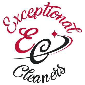 Exceptional Cleaners - Maspeth, NY 11378 - (929)204-1875   ShowMeLocal.com