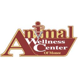 Animal Wellness Center of Monee