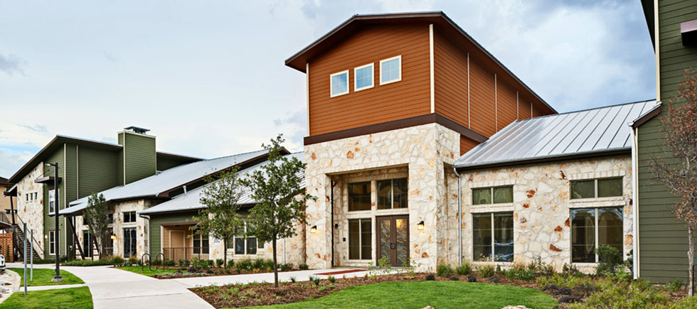 Cedar Park Tx Luxury Apartments