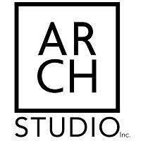 Arch Studio, Inc. - San Jose, CA 95125 - (408)375-5800 | ShowMeLocal.com