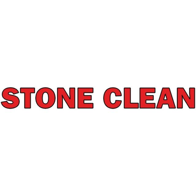 Stone Clean - Accrington, Lancashire BB5 3LL - 01254 389620 | ShowMeLocal.com