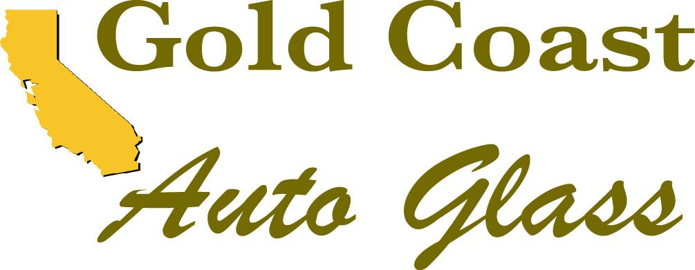 Gold Coast Auto Glass