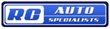 RC Auto Specialists - Tulsa, OK - General Auto Repair & Service