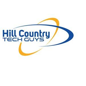 Hill Country Tech Guys