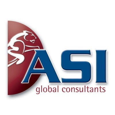 Asi Global Consultants