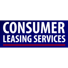 Consumer Leasing Rent to Own - North Chesterfield, VA - Auto Dealers