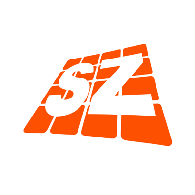 Sky Zone Trampoline Park - Vaughan, ON L4K 2N7 - (289)217-8803 | ShowMeLocal.com