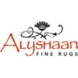 Alyshaan Fine Rugs