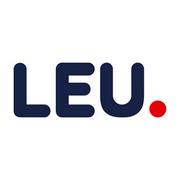 Logo von Leu Tankstelle Schweinfurt