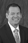 Edward Jones - Financial Advisor: Mike Davis image 0