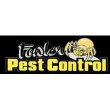 Fowler Pest Control