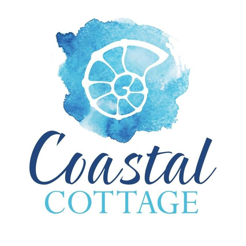 Coastal Cottage - St. Pete Beach, FL 33706 - (727)914-3538 | ShowMeLocal.com