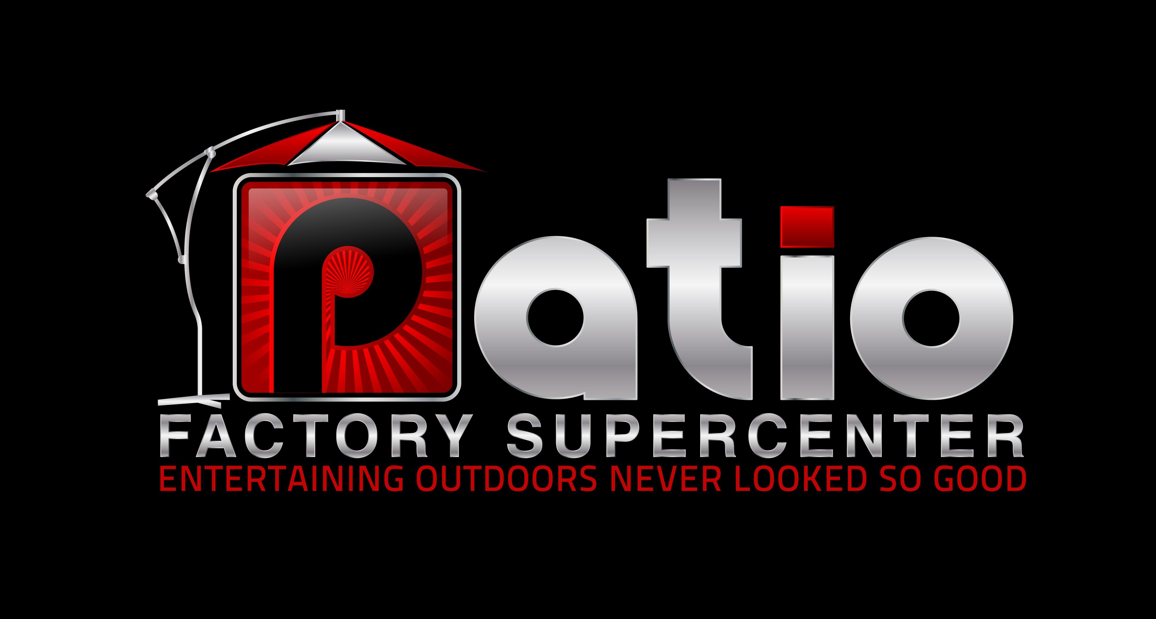 image of Patio Factory Supercenter