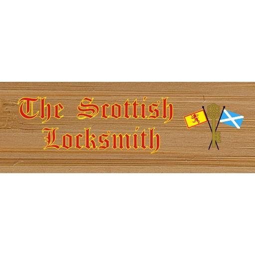 The Scottish Locksmith - San Diego, CA - Locks & Locksmiths