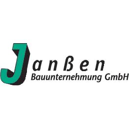 Bild zu Janßen Bauunternehmung GmbH - Neubau - Aus-und Umbau in Berlin