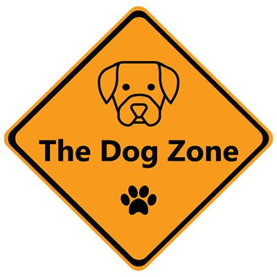 The Dog Zone
