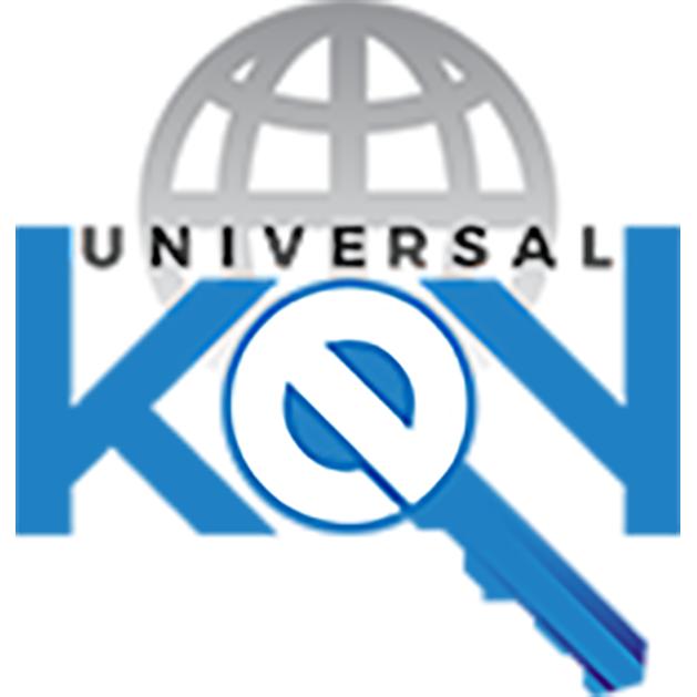 Universal Key