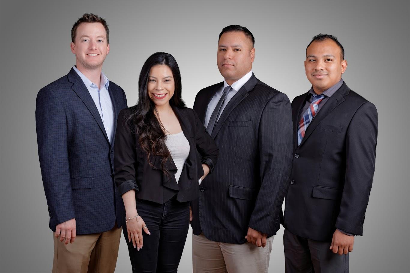 Clint Hibbard: Allstate Insurance