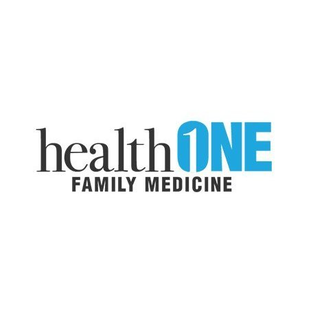Health One Family Medicine: Shalin Parikh, M.D.