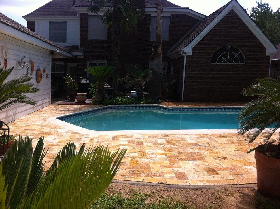 Cobble Stone Pavers Coupons Near Me In Katy 8coupons