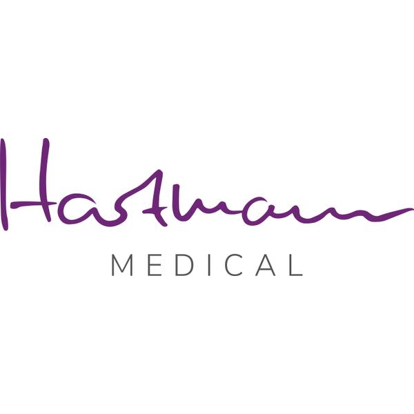 Bild zu Hartmann Medical GmbH in Düsseldorf