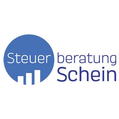 Bild zu Steuerberatung Schein in Duisburg
