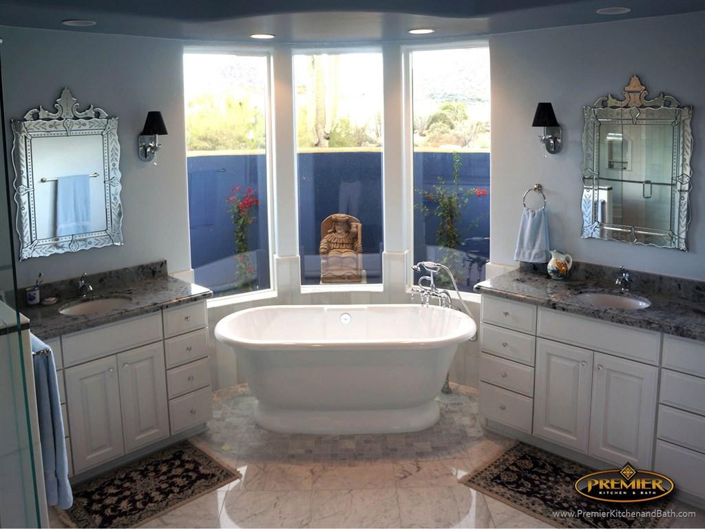 Premier Kitchen And Bath, Mesa Arizona (AZ)