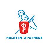 Bild zu Holsten-Apotheke in Kiel
