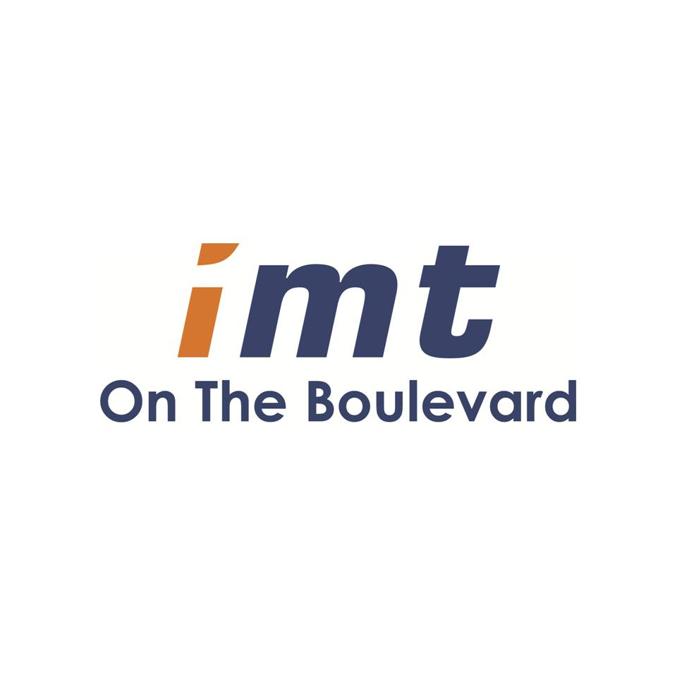 IMT on the Boulevard - CLOSED