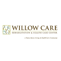 Willow Care Rehabilitation & Health Care Center