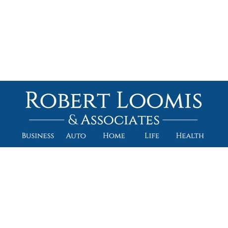 Robert Loomis and Associates