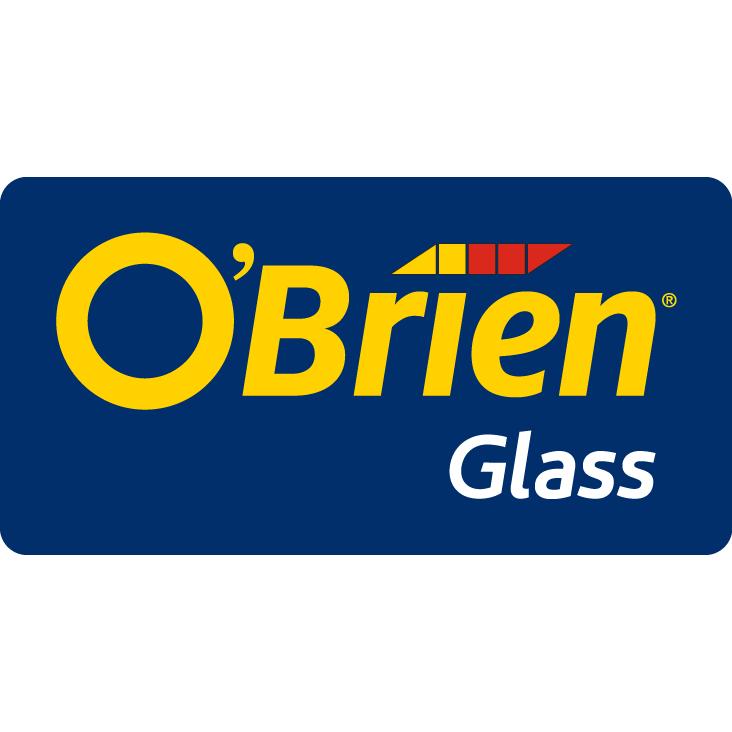 O'Brien Glass Sunshine Coast - Kunda Park, QLD 4556 - 1800 059 217 | ShowMeLocal.com