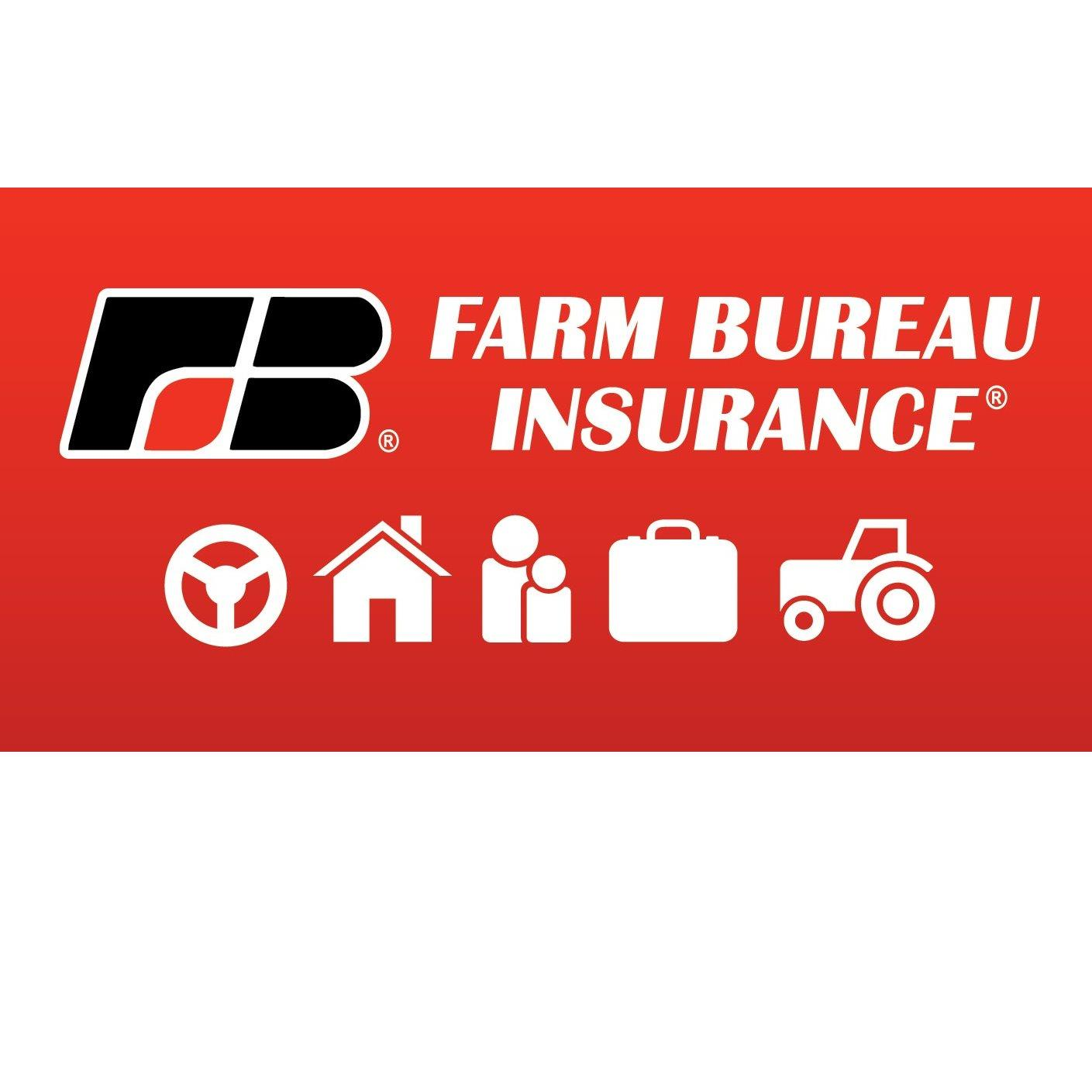 Farm Bureau Michael Vereecke Insurance Agency In Clinton