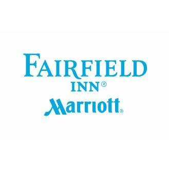 Fairfield Inn by Marriott Manchester-Boston Regional Airport