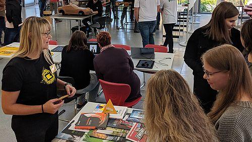 Fotos de C3 marketing agentur GmbH