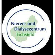 Nieren- und Dialysezentrum Eichsfeld A.Solf & Dr. C.Clemens
