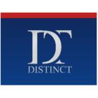 Distinct Disposal Service Inc