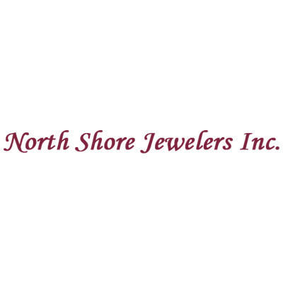 North Shore Jewelers Inc - Shoreham, NY - Jewelry & Watch Repair