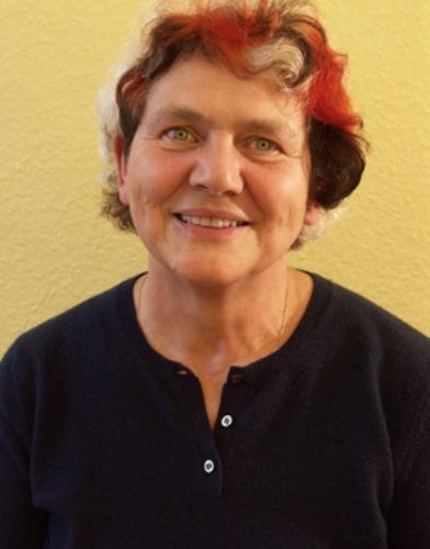 Praxis für Ergotherapie Eckert Christa
