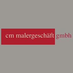 CM Malergeschäft GmbH