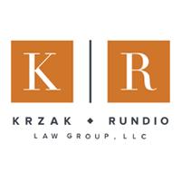 Krzak Rundio Law Group, LLC