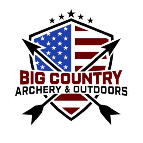 Big Country Archery - Dixon, CA 95620 - (707)676-5288 | ShowMeLocal.com