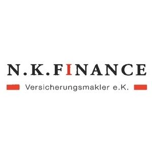 N.K. Finance Versicherungsmakler e.K.