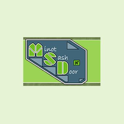 Minot Sash N' Door - Minot, ND 58701 - (701)852-2181 | ShowMeLocal.com