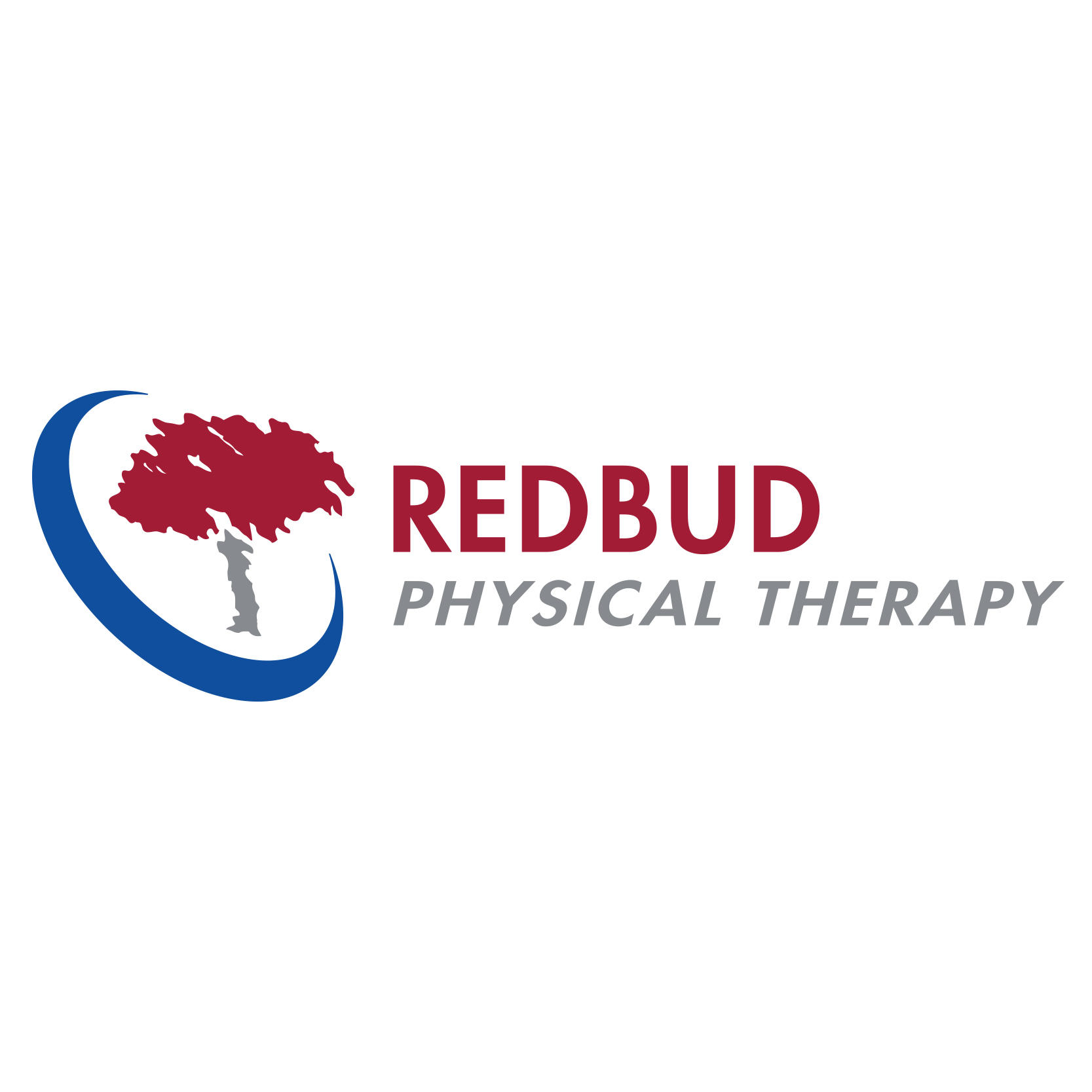 Redbud Physical Therapy - Tulsa, OK - Physical Therapy & Rehab