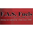 F A S Fuels